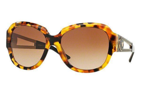 Versace Damen Sonnenbrille » VE4304«