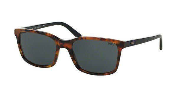 Polo Herren Sonnenbrille » PH4103«