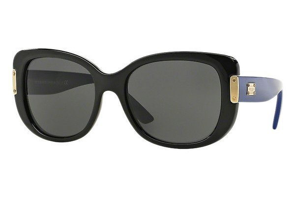 Versace Damen Sonnenbrille » VE4311«
