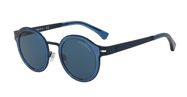 Emporio Armani Herren Sonnenbrille » EA2029«
