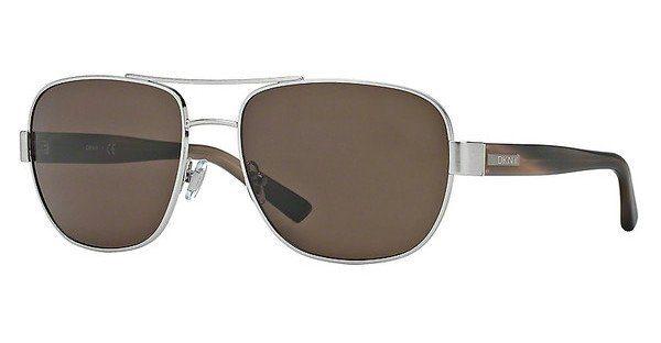 DKNY Herren Sonnenbrille » DY5079«