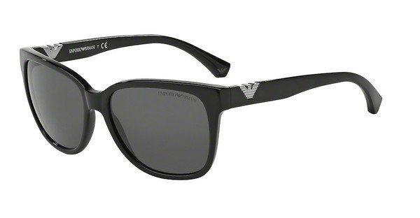 Emporio Armani Damen Sonnenbrille » EA4038«