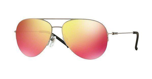 DKNY Damen Sonnenbrille » DY5080«