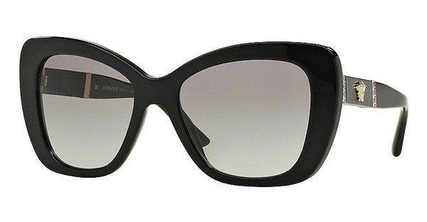Versace Damen Sonnenbrille » VE4305Q«