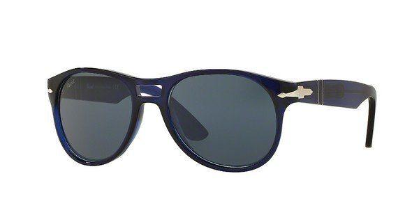 Persol Herren Sonnenbrille » PO3155S«