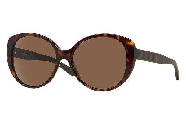 DKNY Damen Sonnenbrille » DY4124«