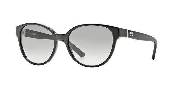 DKNY Damen Sonnenbrille » DY4117«