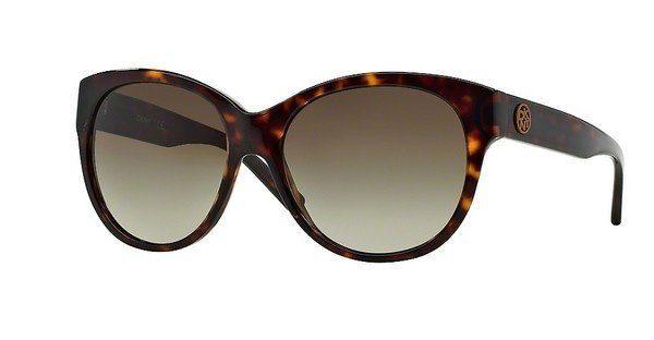 DKNY Damen Sonnenbrille » DY4113«