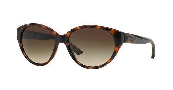 DKNY Damen Sonnenbrille » DY4120«