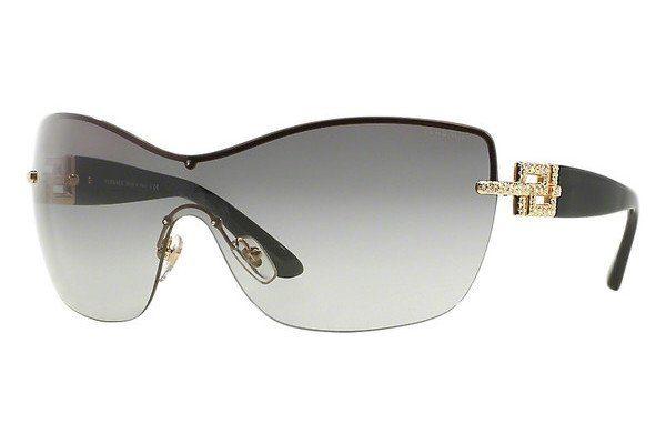 Versace Damen Sonnenbrille » VE2156B«