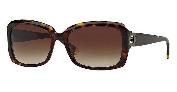 DKNY Damen Sonnenbrille »DY4073«