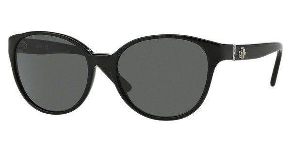 DKNY Damen Sonnenbrille » DY4117M«