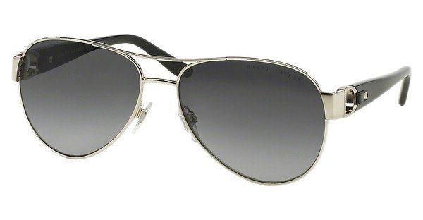 Ralph Lauren Damen Sonnenbrille » RL7047Q« - Preisvergleich