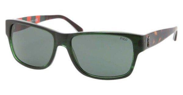Polo Herren Sonnenbrille » PH4083« in 544271