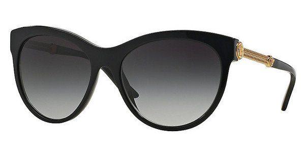Versace Damen Sonnenbrille » VE4292«