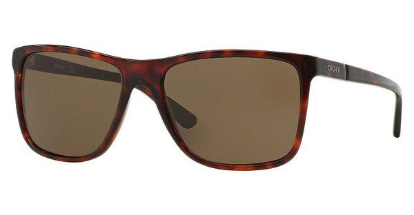 DKNY Herren Sonnenbrille » DY4127«