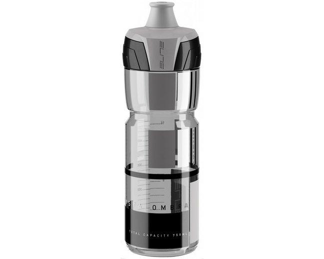 Elite Trinkflasche »Crystal Ombra Trinkflasche 750 ml«