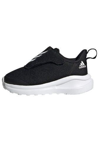 adidas Performance »FortaRun AC Running Schuh« bėgimo bat...