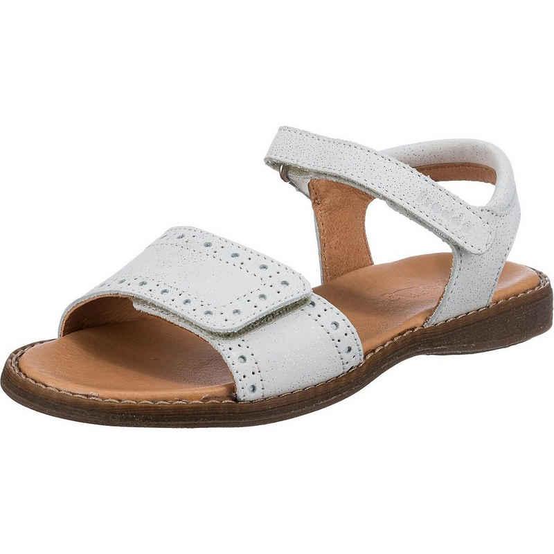 froddo® »Sandalen LORE für Mädchen« Sandale