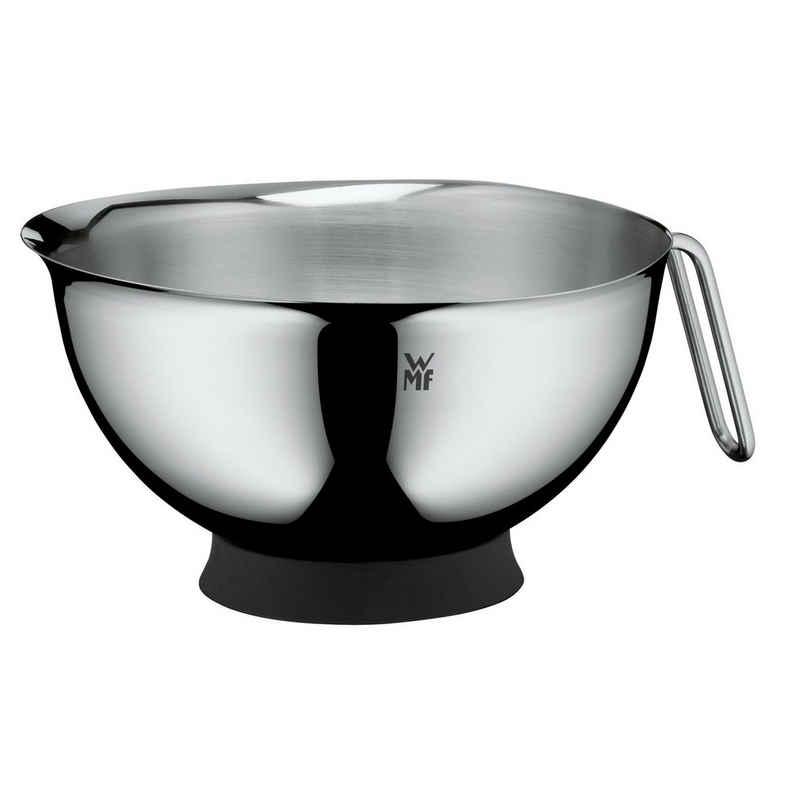 WMF Schüssel, Function Bowls 1-teilig