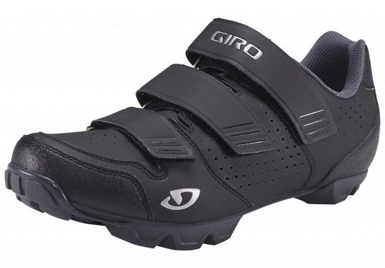 Giro Fahrradschuhe Carbide R Shoes Men