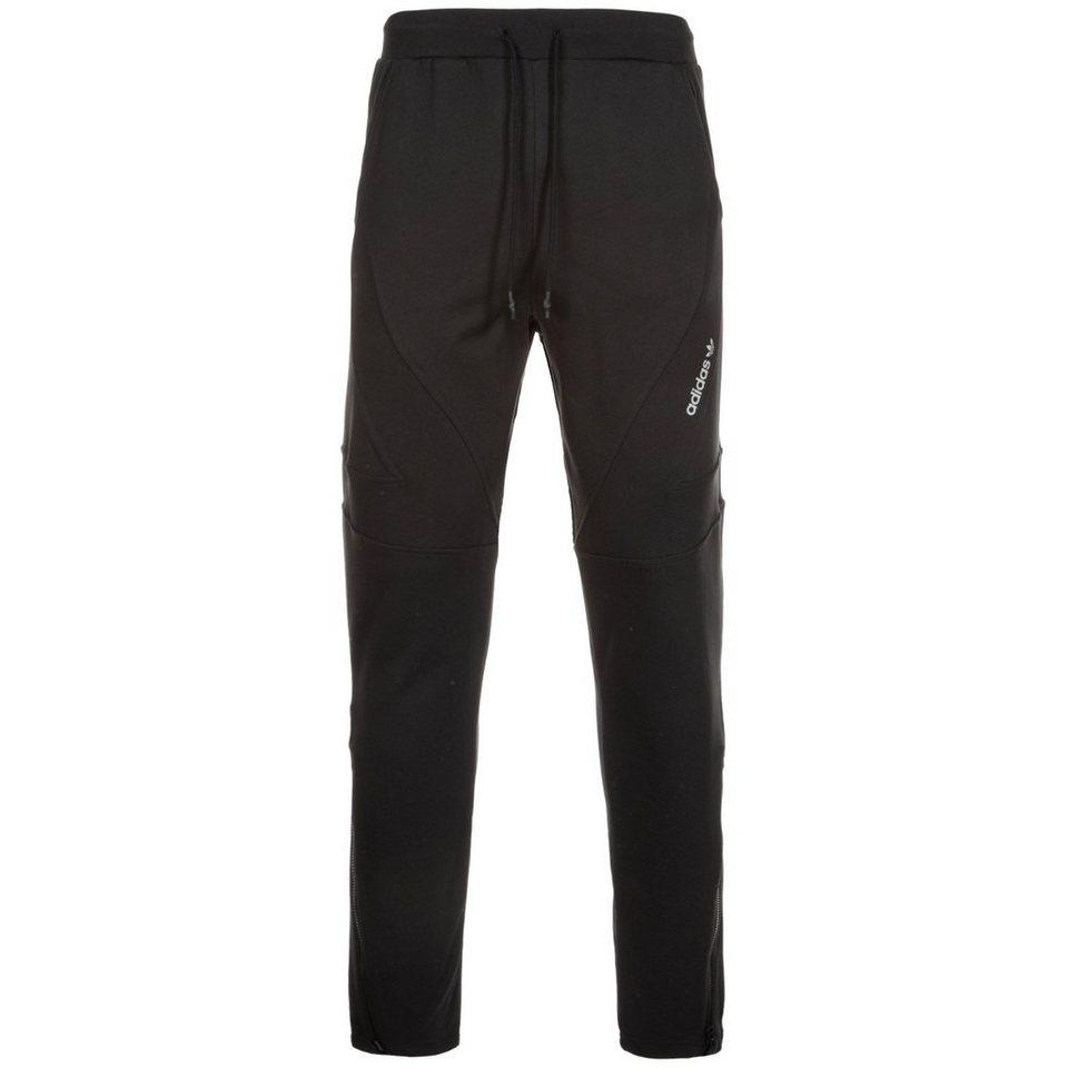 adidas Originals ST Modern Trainingshose Herren in schwarz