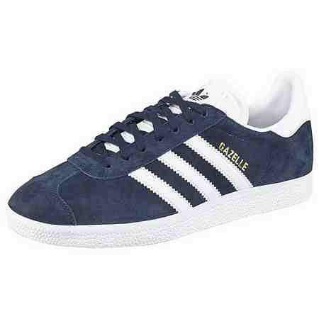 adidas Originals »Gazelle« Sneaker