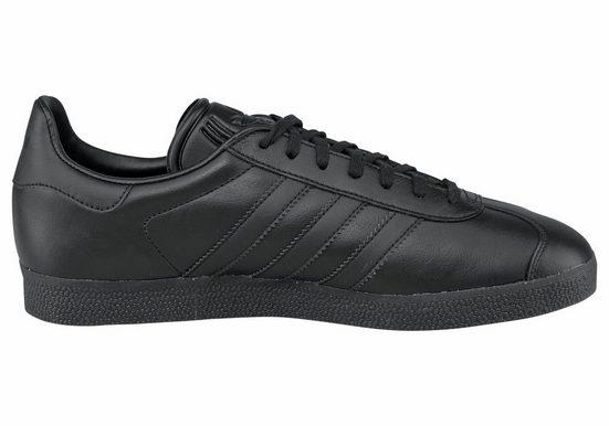 adidas Originals Gazelle Unisex Sneaker