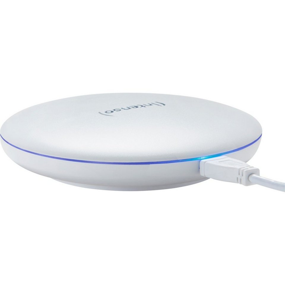 Intenso Festplatte »Memory Space LightEdition 1 TB«