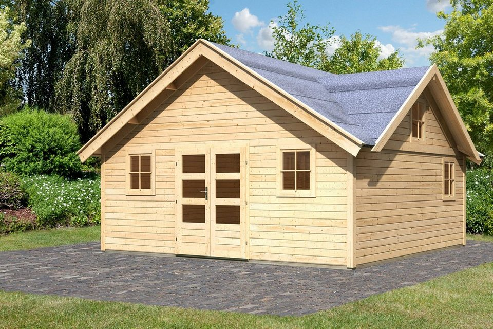 gartenhaus j tland arkansasgreenguide. Black Bedroom Furniture Sets. Home Design Ideas