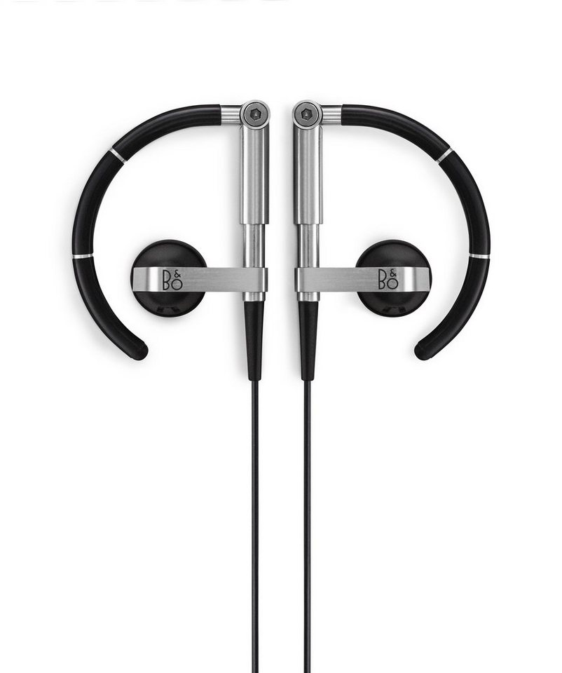 B&O-Play In-Ear Bügel Kopfhörer »BeoPlay Earset 3i« in black