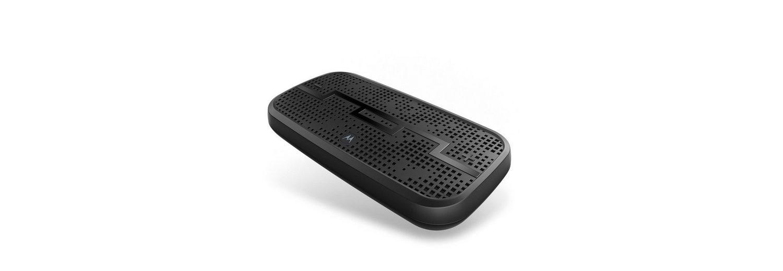 SOL Republic Wireless Lautsprecher »Deck Ultra«