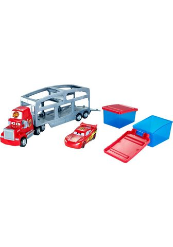 MATTEL ® Žaislinis automobilis