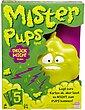 Mattel® Spiel, »Mattel Games - Mister Pups«, Bild 1