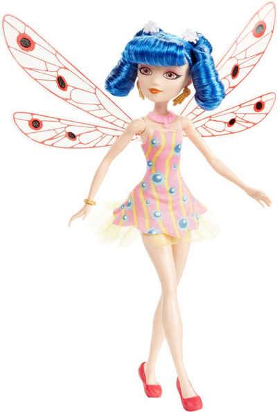 Forst (Lausitz) Angebote Mattel, Puppe mit Flügeln, »Mia and Me Lasita Puppe«