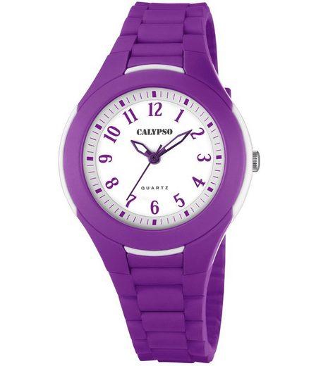 Calypso Armbanduhr, »K5700/3«