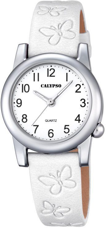 Calypso Armbanduhr, »K5711/1«