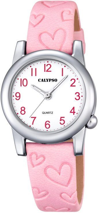 Calypso Armbanduhr, »K5709/2«