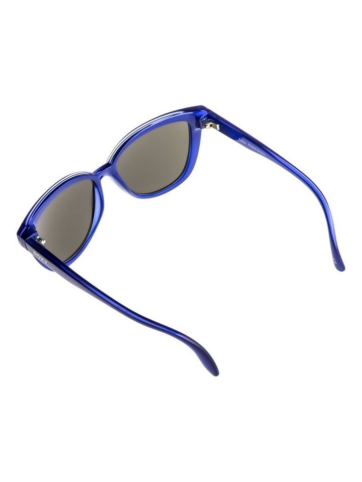 Roxy Sonnenbrille »Coco« in Pur/gry