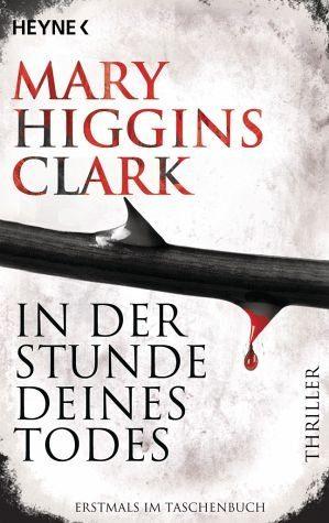 Broschiertes Buch »In der Stunde deines Todes / Laurie Moran Bd.1«