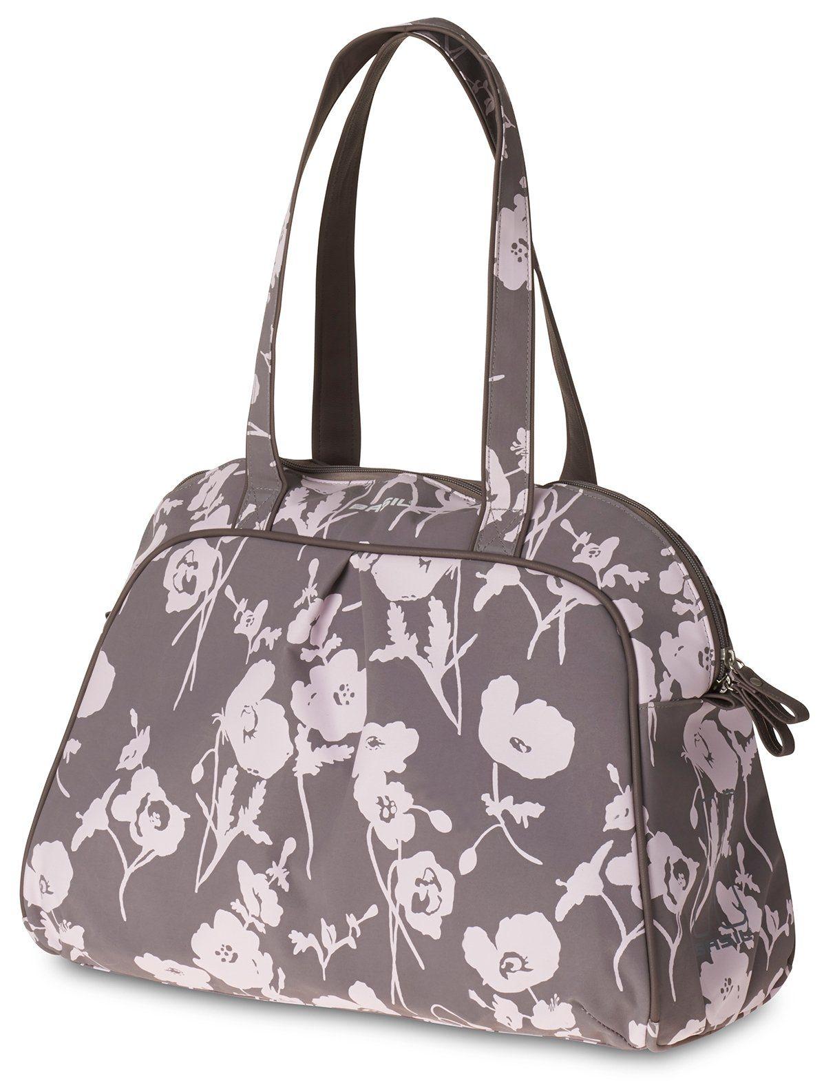 Basil Fahrradtasche »Elegance-Carry All Bag«