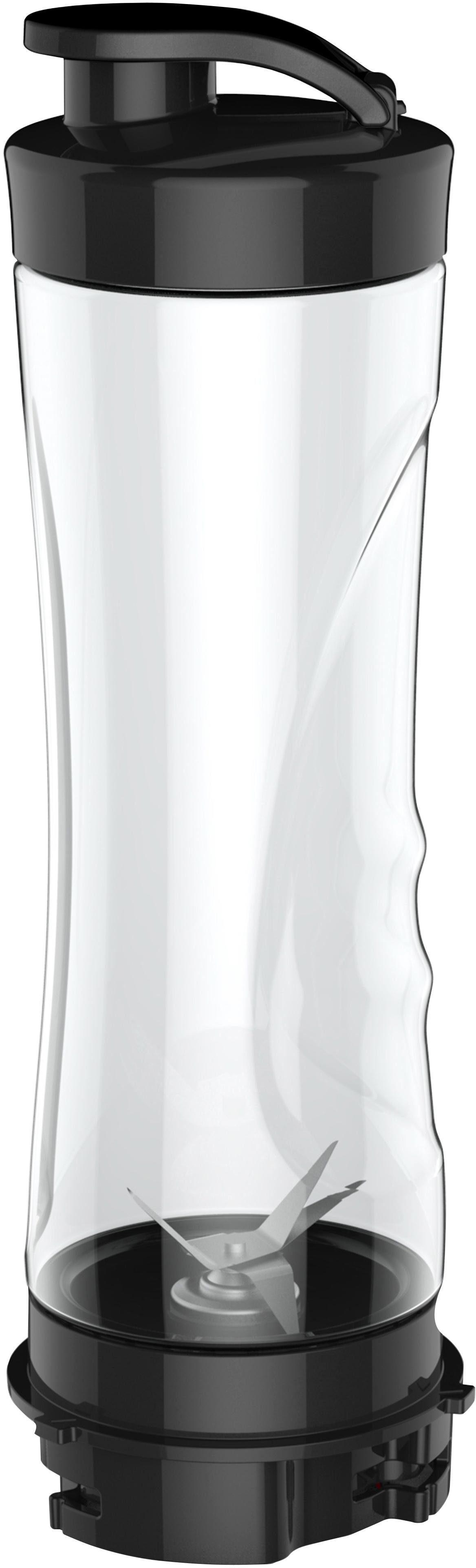 caso Germany Trinkflasche CASO Single Serve 3613, Zubehör für CASO NOVEA B4