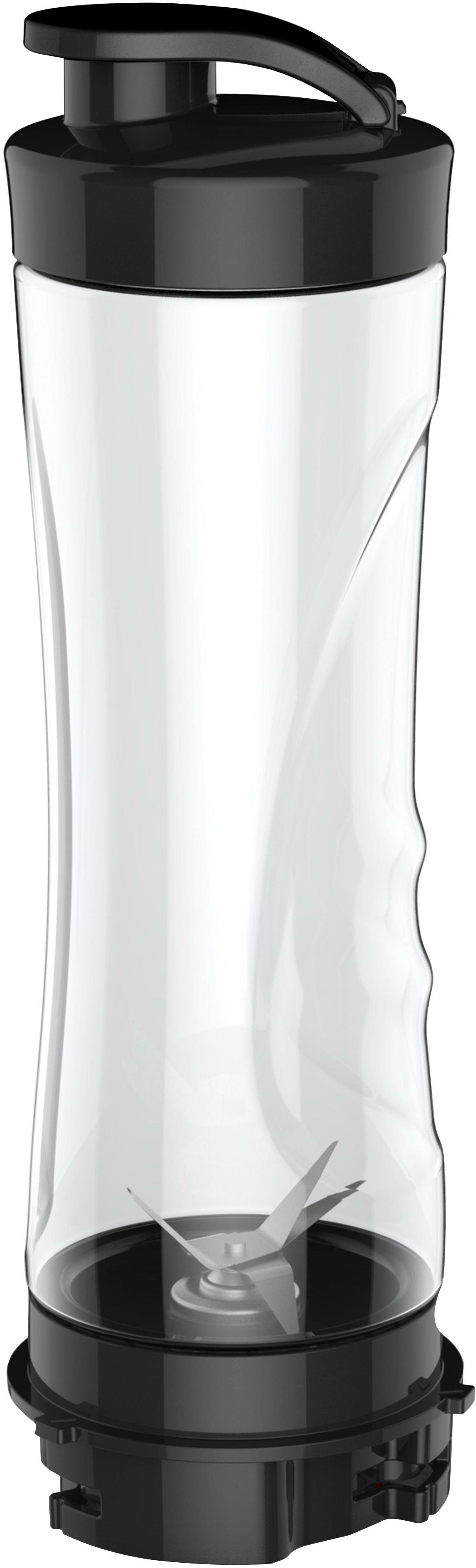 CASO Trinkflasche CASO Single Serve 3613, Zubehör für CASO NOVEA B4