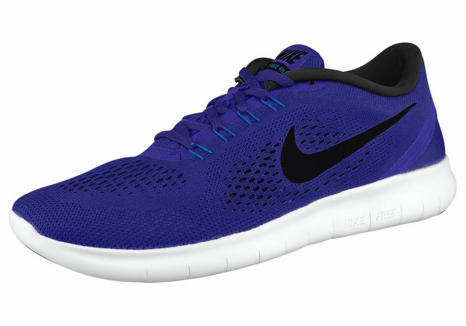 new specials more photos online shop Nike Free Damen Ratenzahlung