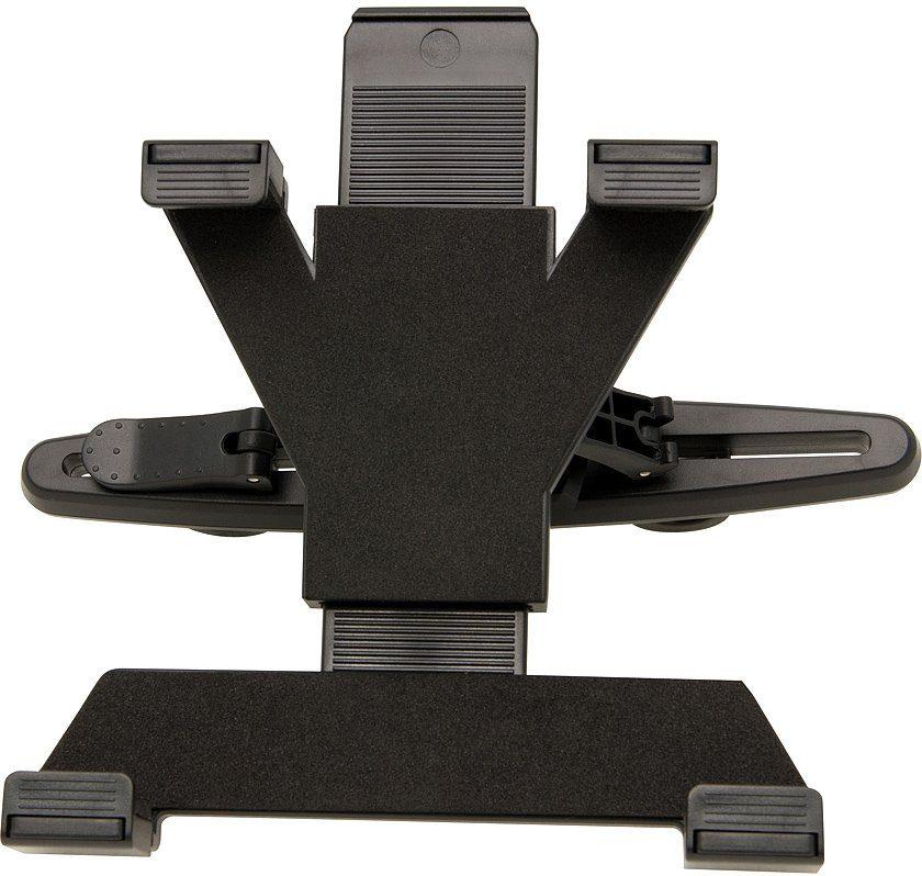 Lexibook, Tablet Halter, »Auto Kopfstützenhalter für Tablets«