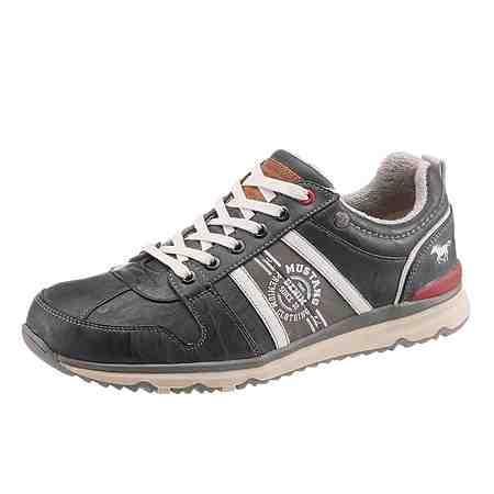 Herren: Schuhe: Schnürschuhe