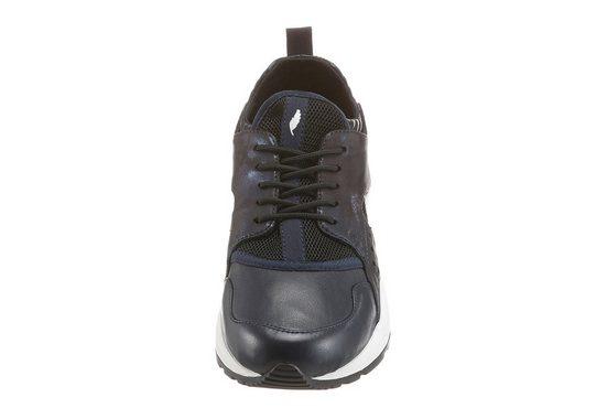Geox Sneaker, In Shining Optics