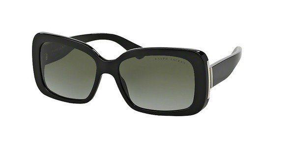 Ralph Lauren Damen Sonnenbrille » RL8092«