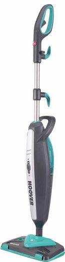Hoover Dampfreiniger SteamCapsule Plus CAP1700D, 1700 Watt