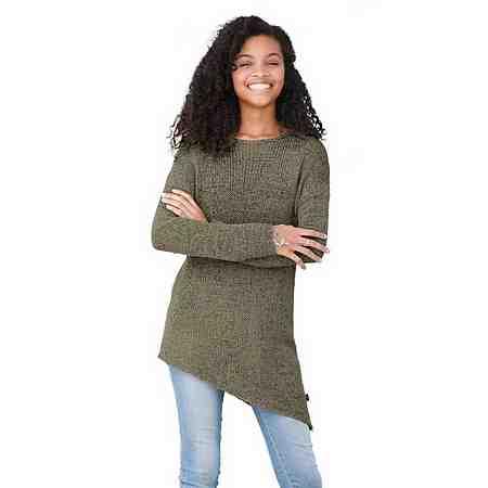 Mädchen: Pullover